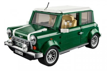 lego-mini-cooper-MK-V11-august-2014-1