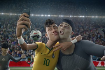 nike-the-last-game-film-risk-everything-neymar-jr-ronaldo-1