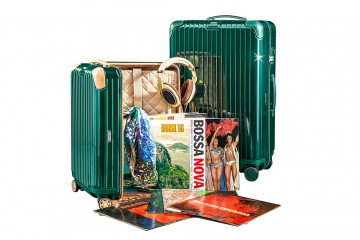 rimowa-bossa-nova-collection-green-1