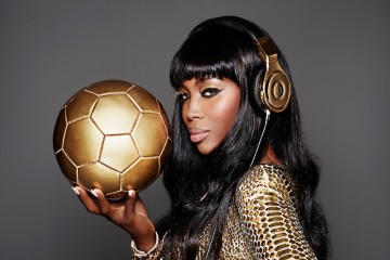 24-carat-gold-beats-by-dre-team-germany-world-cup-2014-1