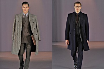 gieves-hawkes-fall-winter-2014-collection-0