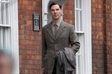 the-imitation-game-2014-trailer-movie-1