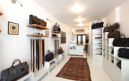 billykirk-lower-east-side-store-now-open-leather-goods-luggage-1