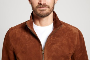 bonobos-suede-bomber-brown-spring-fall-2014-1