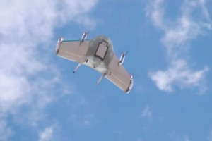 google-project-wing-drone-delivery