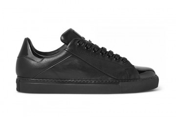 mr-hare-mr-porter-cunningham-leather-low-top-fw-2014-1