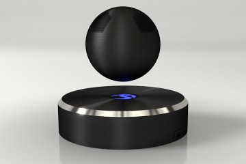 om-one-levitating-bluetooth-speaker-2014-1