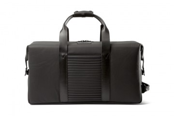 public-school-killspencer-2014-collection-backpack-weekender-1