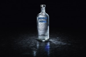 absolut-meet-perfection-2014