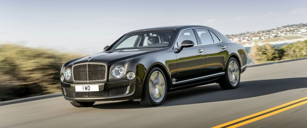 bentley-mulsanne-speed-2015-paris-1