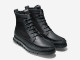 cole-haan-zerogrand-tall-boot-fall-winter-2014-fw-2