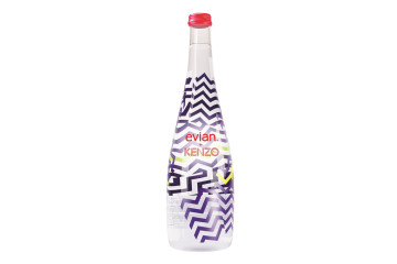 kenzo-evian-water-bottles-playful-glass-2014-1