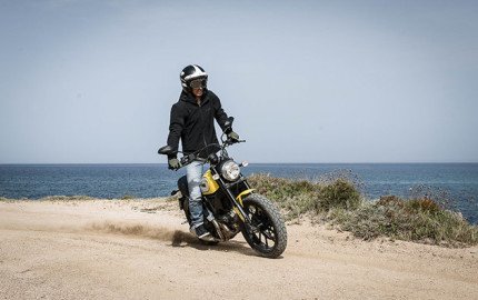 2015-ducati-scrambler-icon-yellow