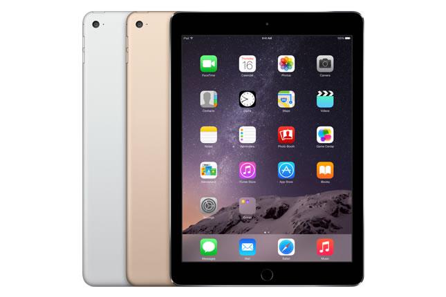 apple-ipad-air-2-2014-buy-2