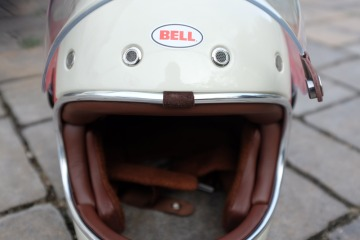 bell-bullitt-tt-helmet-review-hands-on-1