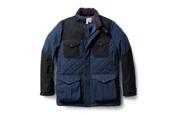 filson-down-outerwear-fall-2014-made-in-usa-1