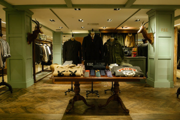 freemans-sporting-club-fsc-bloomingdales-fall-2014-59th-store-1