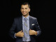 how-a-suit-should-fit-macys-menswear-porhomme-atif-kazmi