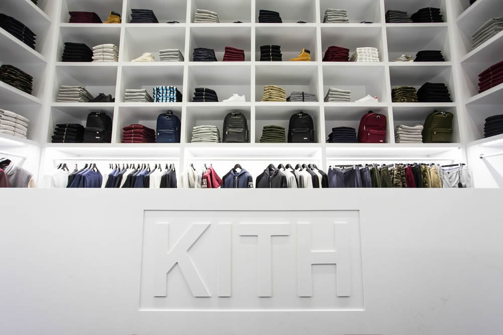 kith-nyc-soho-store-expansion-fall-2014-ronnie-fieg-2