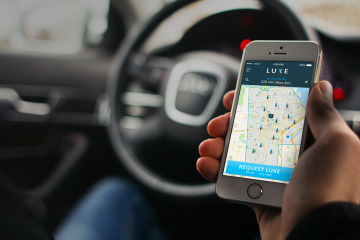 luxe-valet-app-ios8-iphone-san-francisco-1