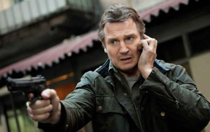 taken-3-trailer-liam-neeson-whitaker-2015-movies