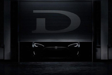 tesla-d-model-s-autopilot-awd-all-wheel-drive-2014