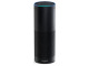 amazon-echo-virtual-assistant-siri-google-now-2014