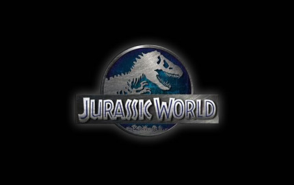jurassic-world-2015-movie-trailer-1