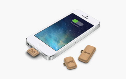 mini-power-iphone-paper-battery-recyclable-2014-1