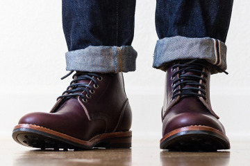 oak-street-bootmakers-color-8-trench-boot-dainite-osb-fw-2014-1