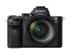 sony-a7ii-dslr-5-axis-stabilization-2014-1
