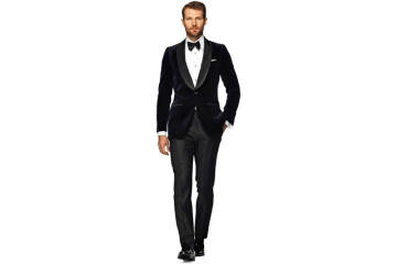 suitsupply-evening-wear-fall-winter-2014-1