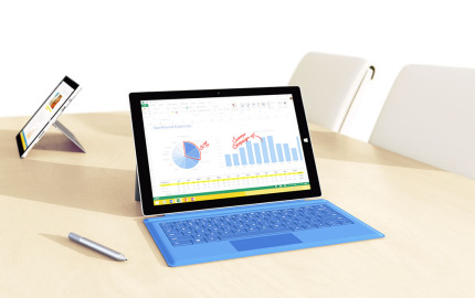 surface-pro-3-2-in-1-devices-best-buy-2014-0