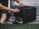 DSPTCH_gym-work-bag-2014-1