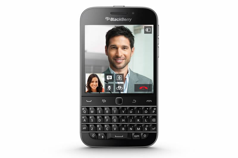 blackberry-classic-smartphone-2014-amazon-1