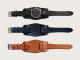 feit-bund-watch-straps-italian-leather-2014-1