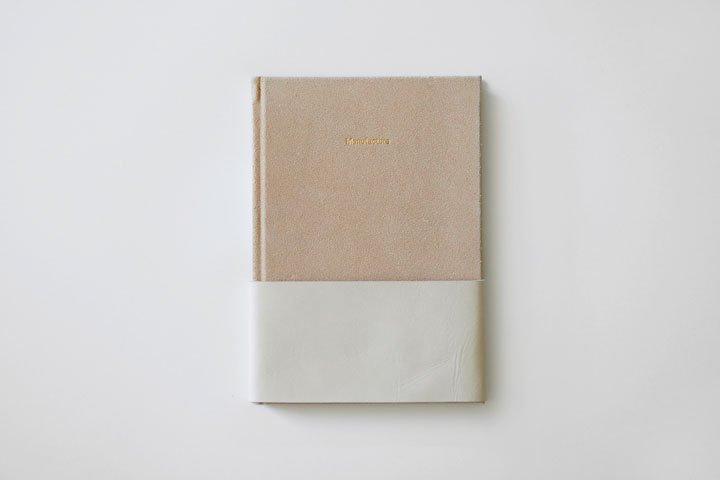 hender-scheme-manufacture-book-1