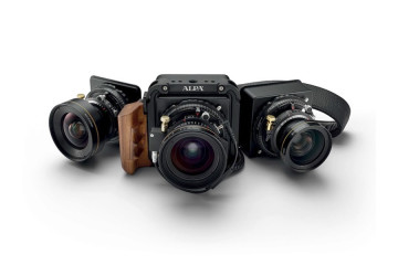 phase-one-a-series-medium-format-cameras-a280-a260-a250-alpa-2