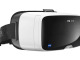 zeiss-vr-one-headset-ios-android-2014