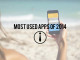 0-most-used-apps-2014-por-homme