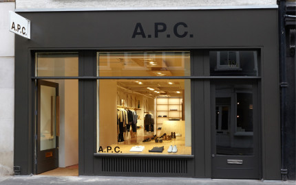 apc-soho-london-store-now-open-2015-1