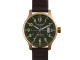 filson-watches-by-shinola-2015-1