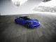 porsche-gts-club-coupe-2015-pcna-pca-1