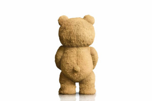 ted-2-official-trailer-2015-1