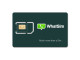whatsim-sim-card-whatsapp-2015