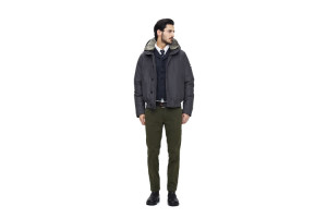 woolrich-john-rich-bros-fall-winter-2015-collection-0