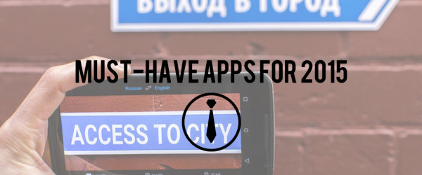must-have-apps-2015-por-homme
