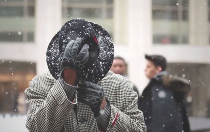 street-style-video-atif-ateeq-nyfw-fall-2015-1