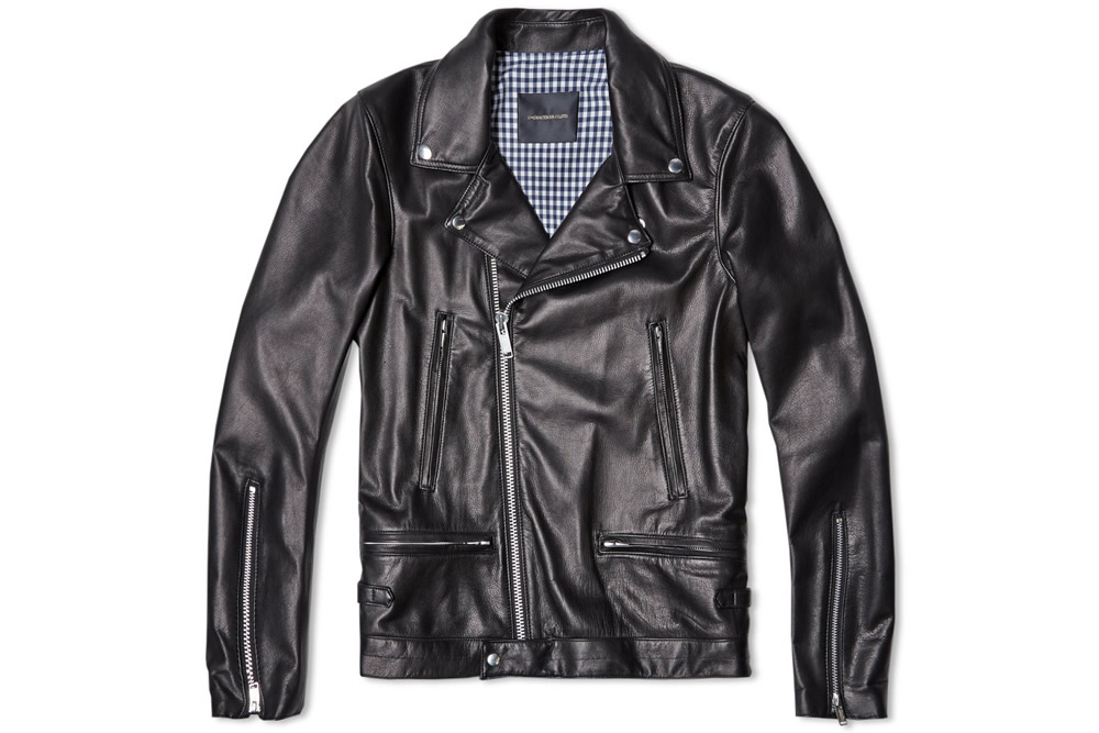undercover-japan-leather-biker-jacket-ss-2015-1