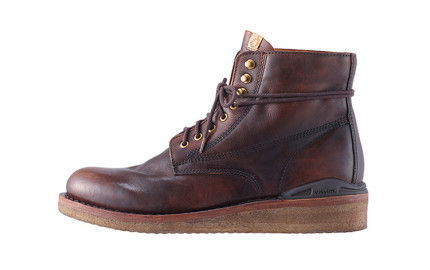 visvim-virgil-boots-crepe-folk-for-spring-summer-2015
